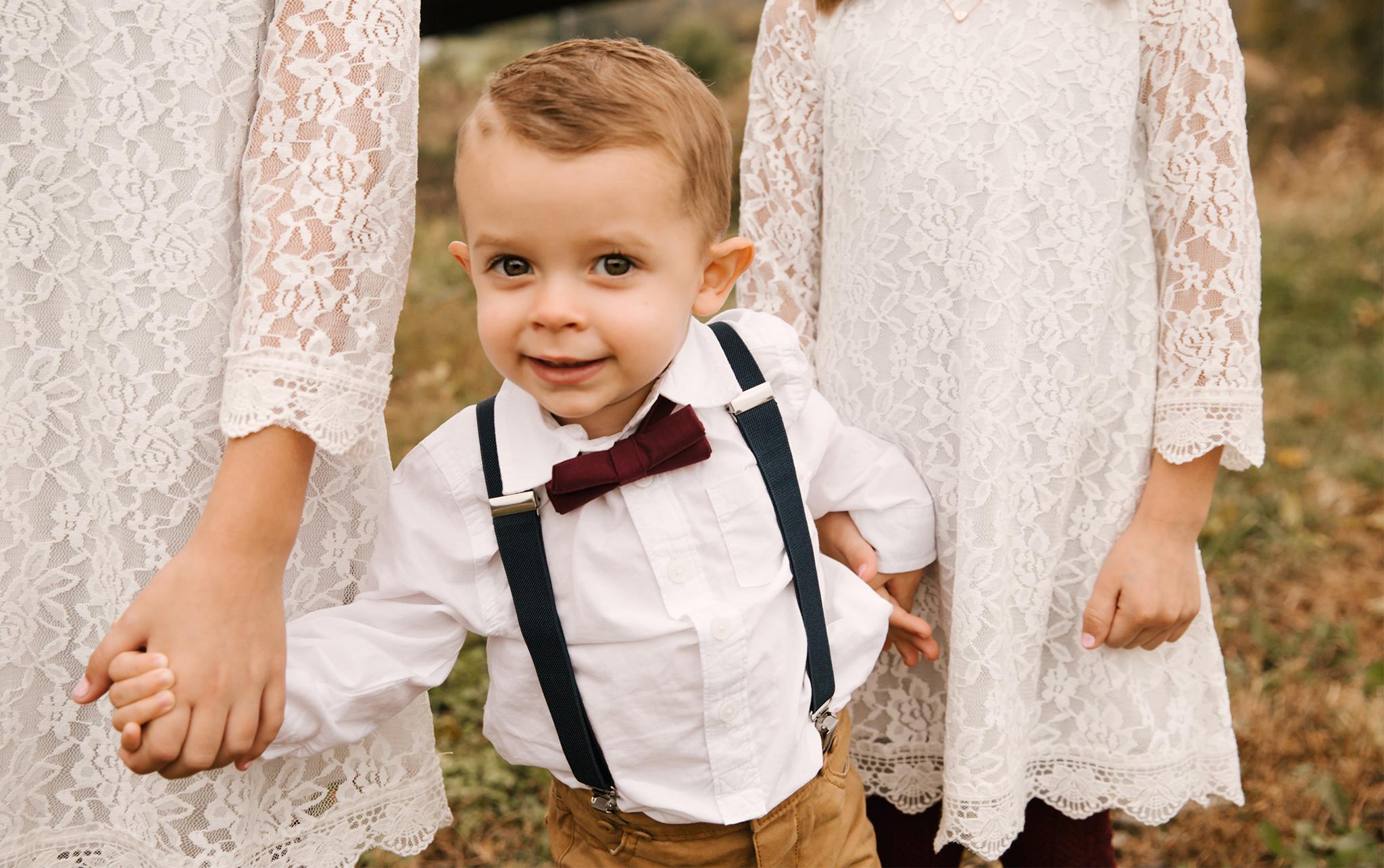 Red-Photographic-Wedding-Kentucky-Cisar-11.JPG