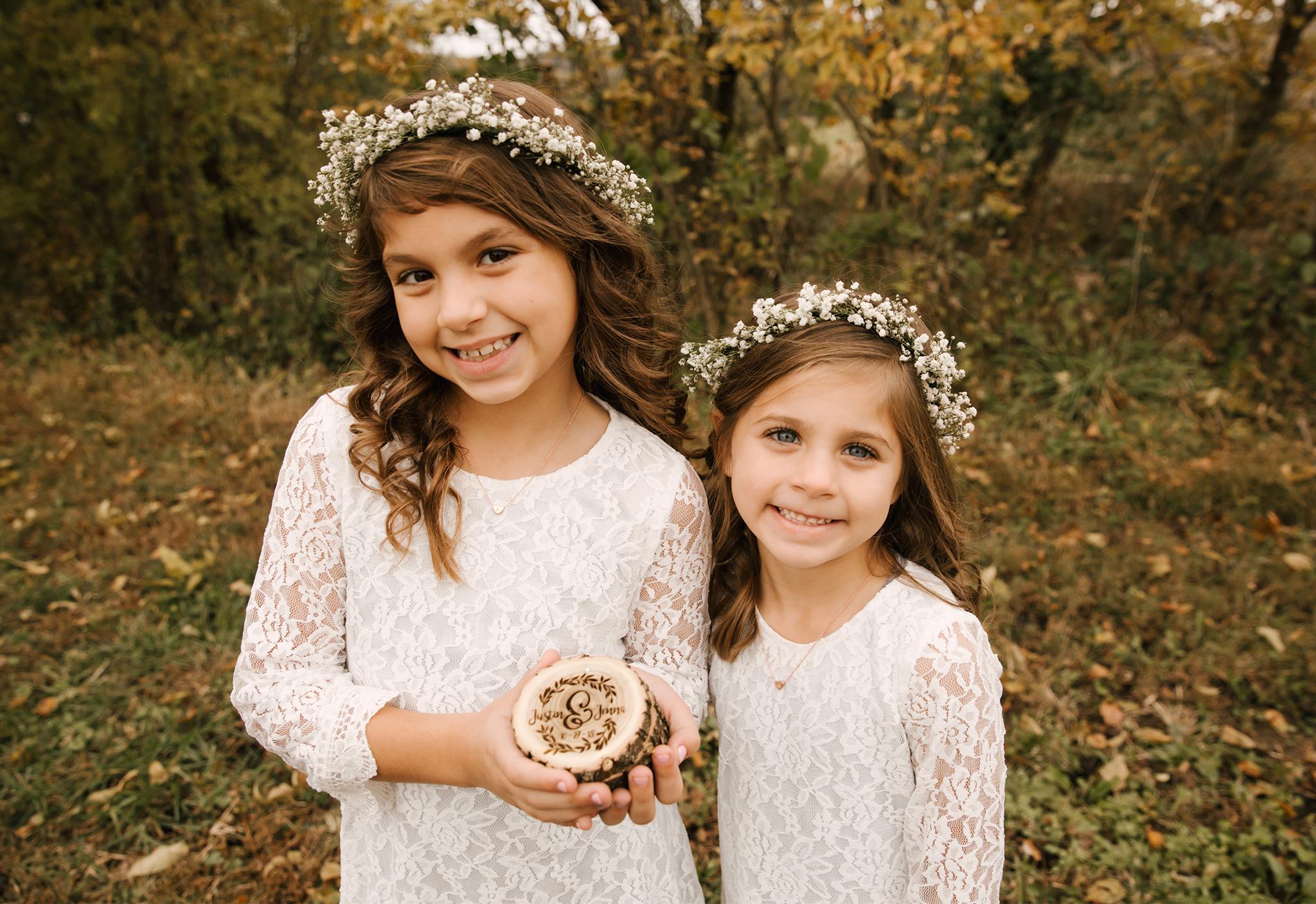 Red-Photographic-Wedding-Kentucky-Cisar-10.JPG