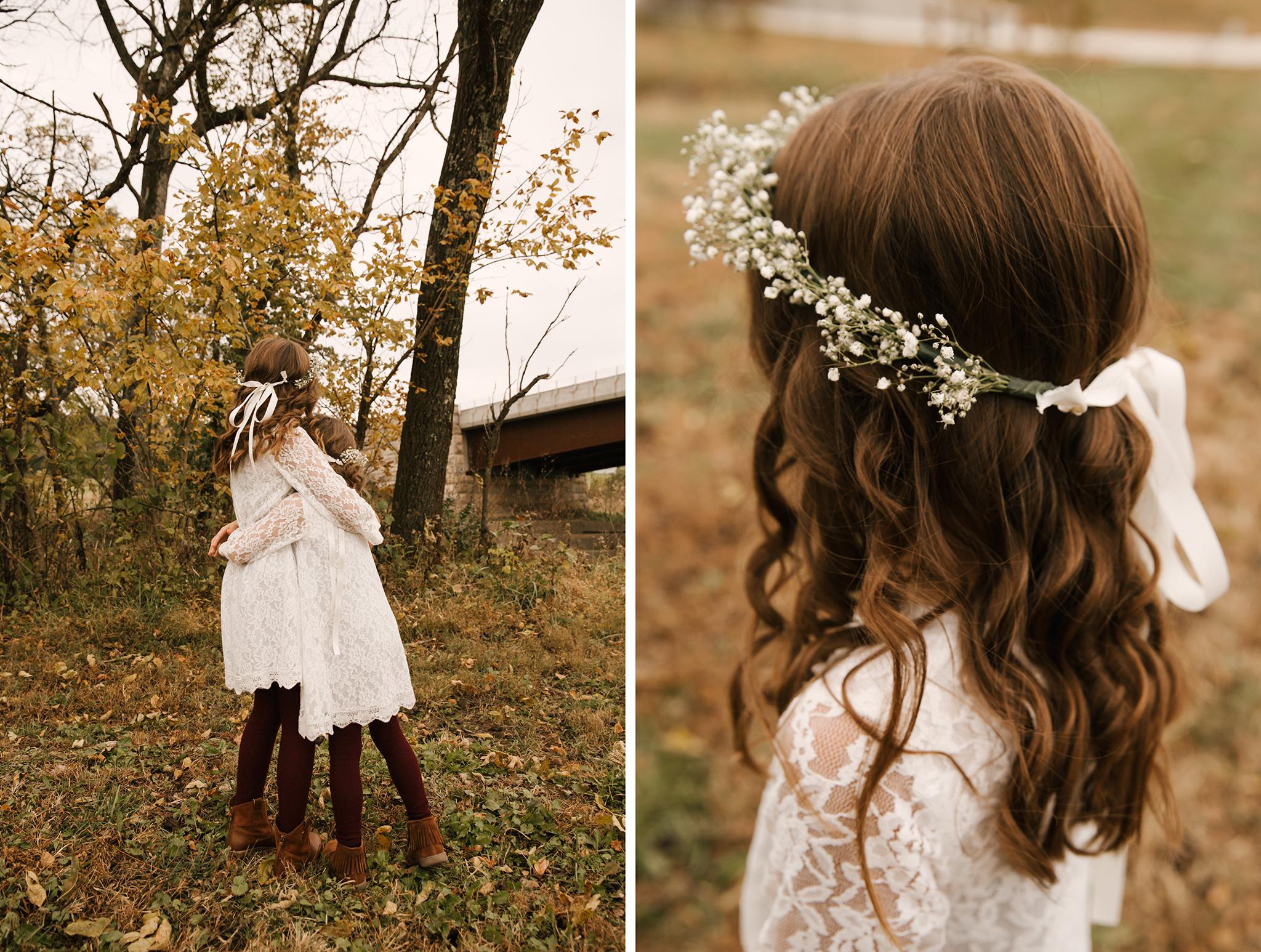 Red-Photographic-Wedding-Kentucky-Cisar-12.JPG