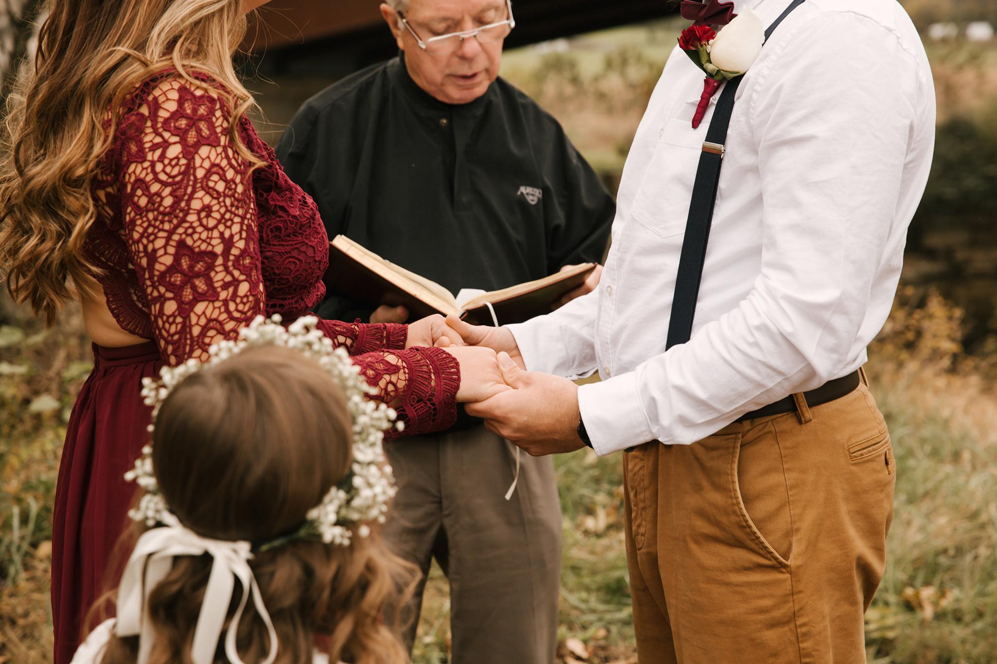 Red-Photographic-Wedding-Kentucky-Cisar-14.JPG