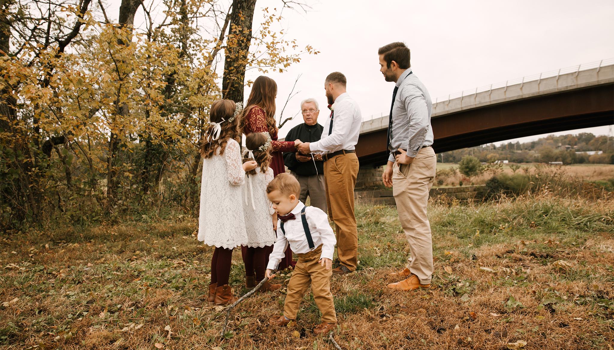 Red-Photographic-Wedding-Kentucky-Cisar-16a.JPG
