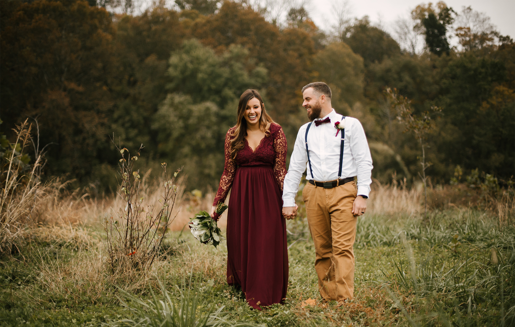 Red-Photographic-Wedding-Kentucky-Cisar-20.JPG