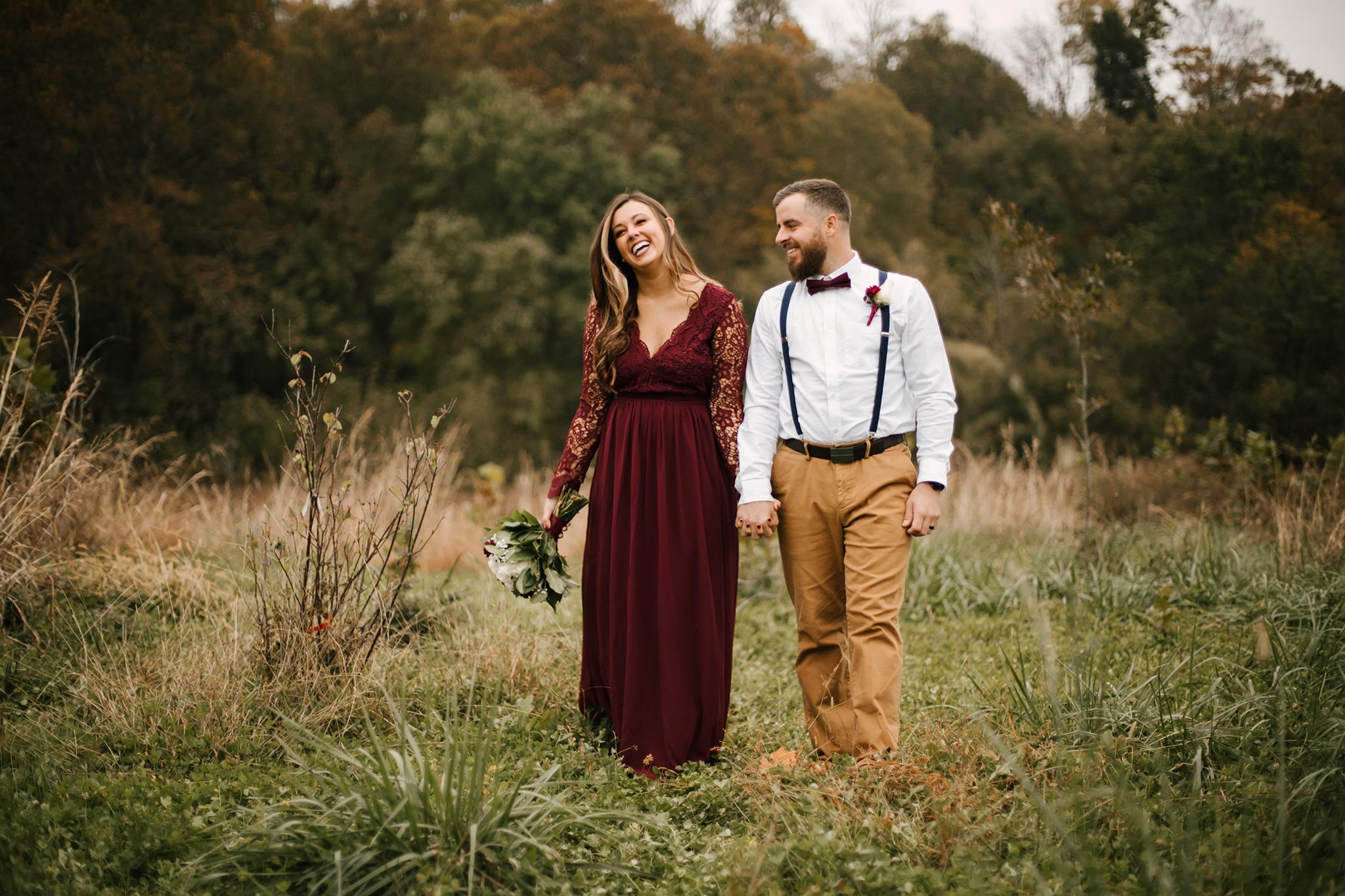 Red-Photographic-Wedding-Kentucky-Cisar-21.JPG