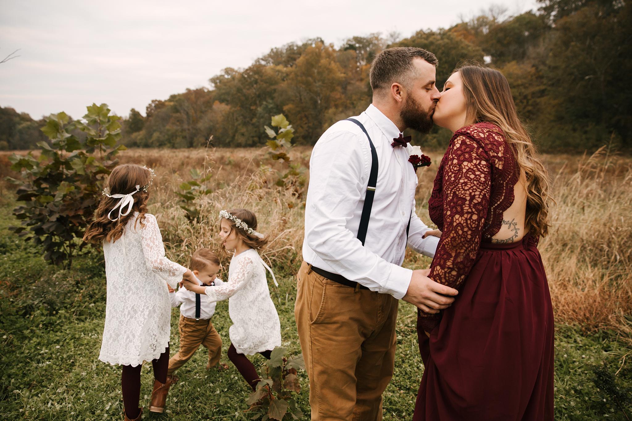 Red-Photographic-Wedding-Kentucky-Cisar-22.JPG