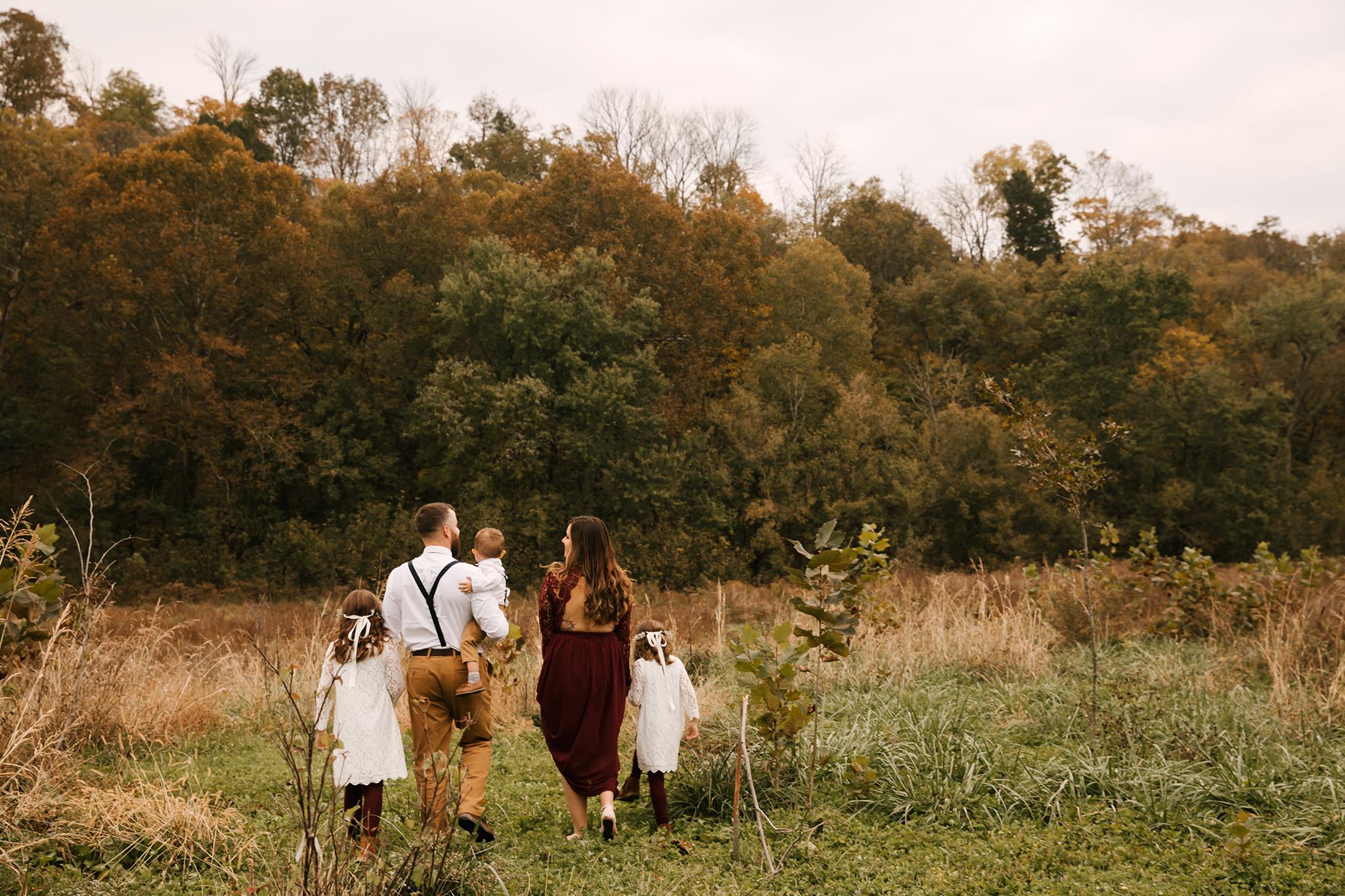 Red-Photographic-Wedding-Kentucky-Cisar-23.JPG