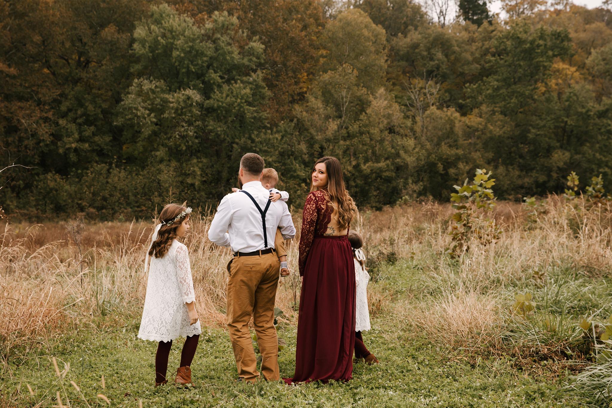 Red-Photographic-Wedding-Kentucky-Cisar-24.JPG