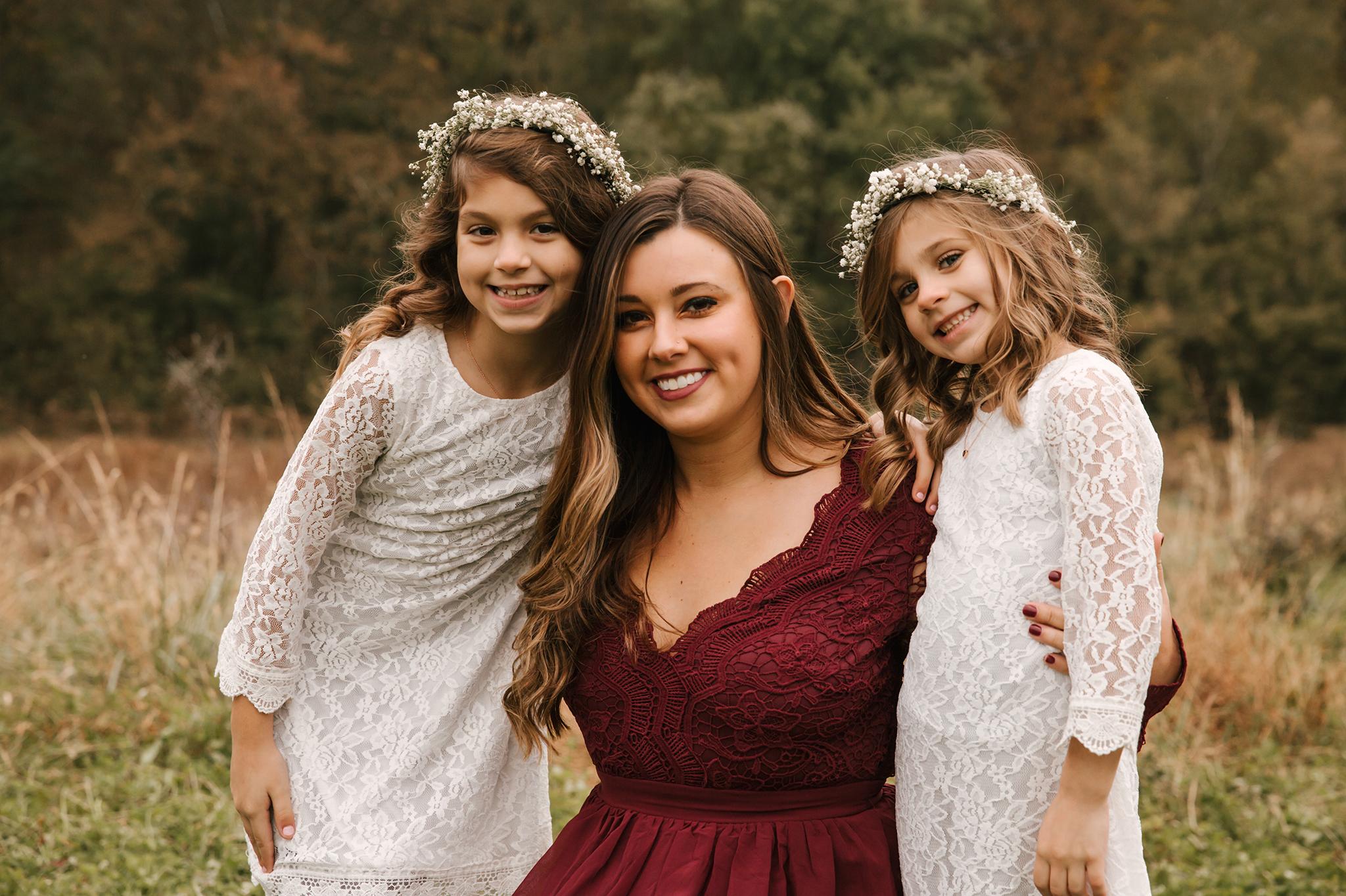 Red-Photographic-Wedding-Kentucky-Cisar-26.JPG