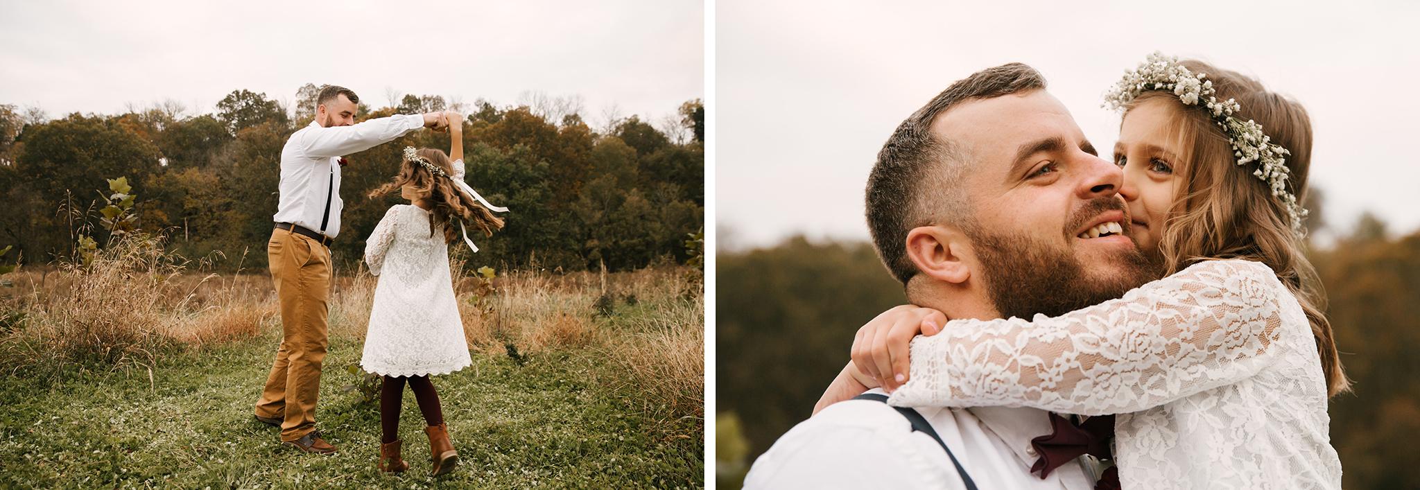 Red-Photographic-Wedding-Kentucky-Cisar-34.JPG