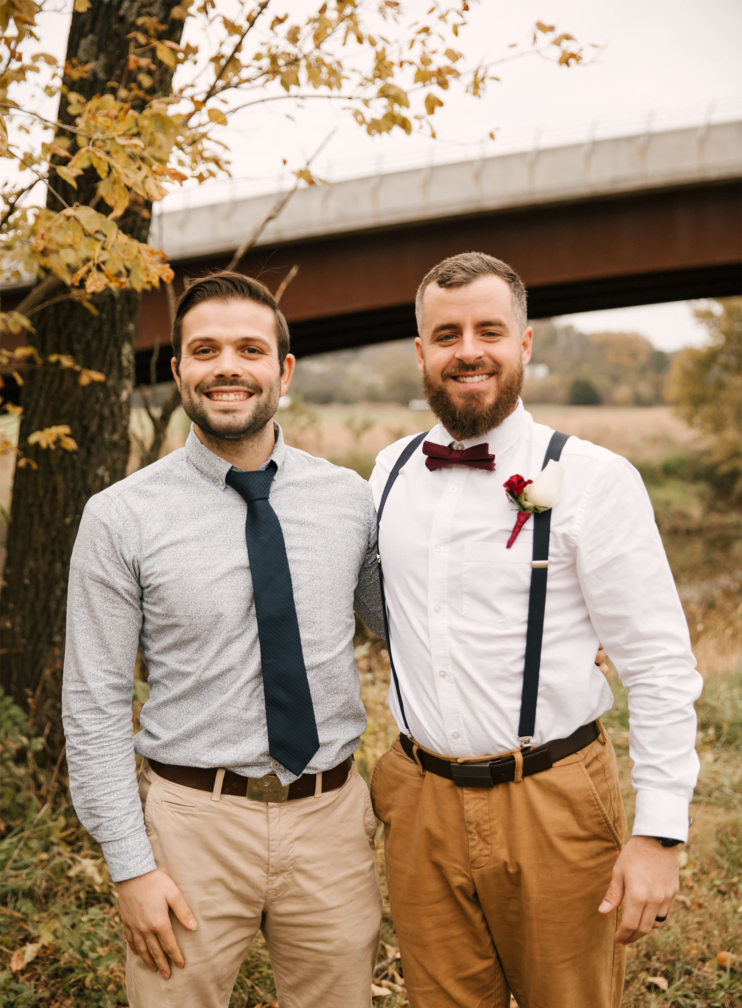 Red-Photographic-Wedding-Kentucky-Cisar-38.JPG