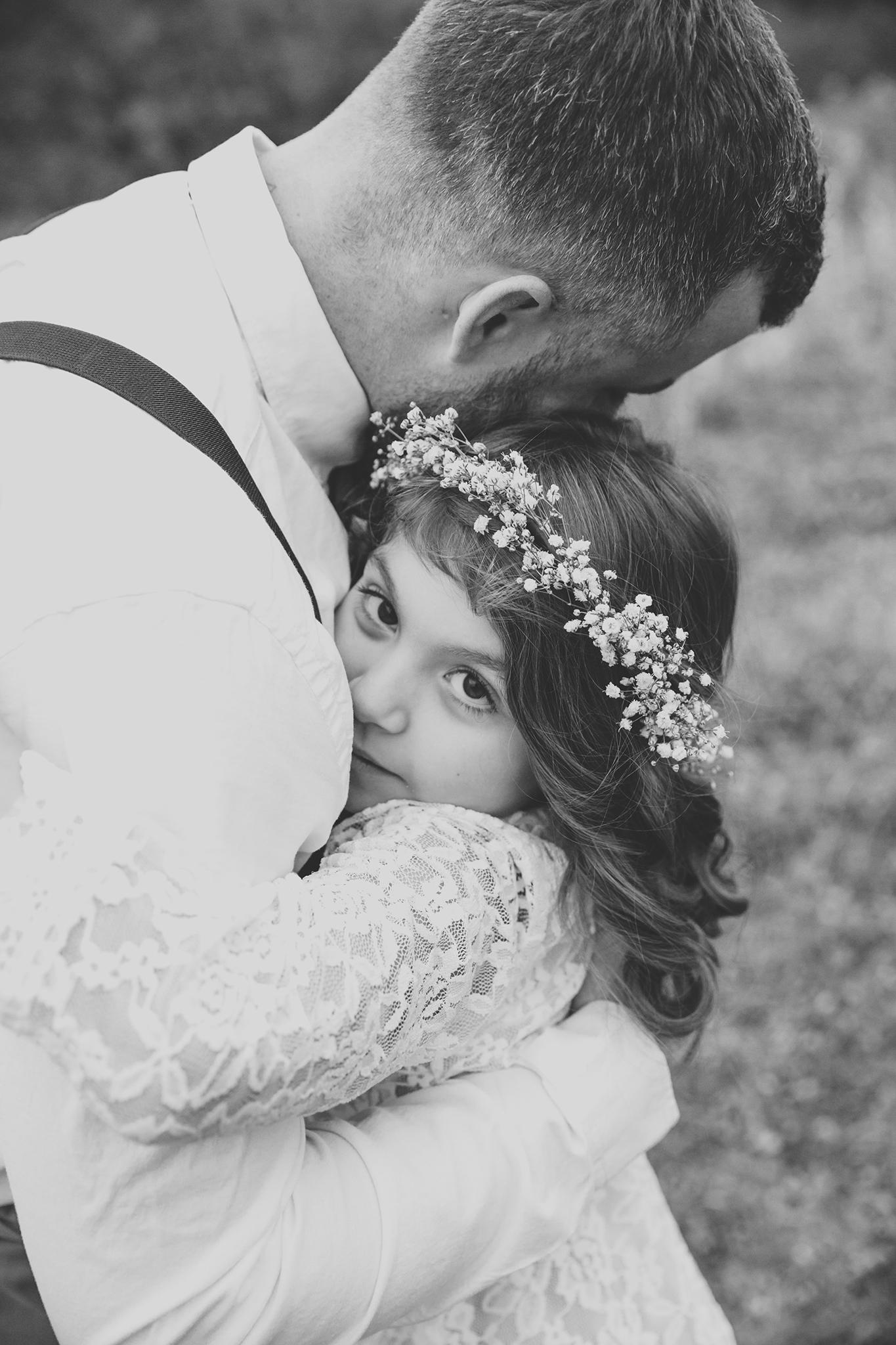 Red-Photographic-Wedding-Kentucky-Cisar-41.JPG