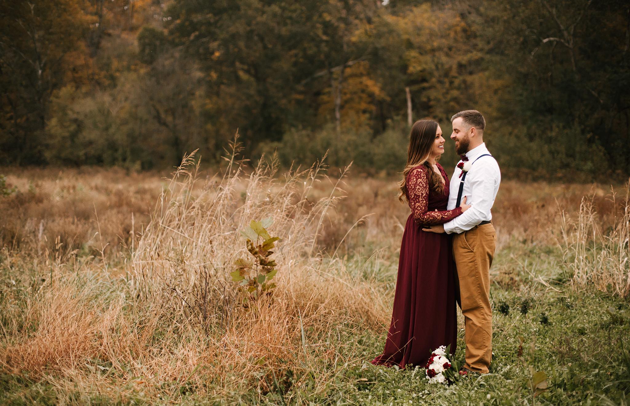 Red-Photographic-Wedding-Kentucky-Cisar-46.JPG