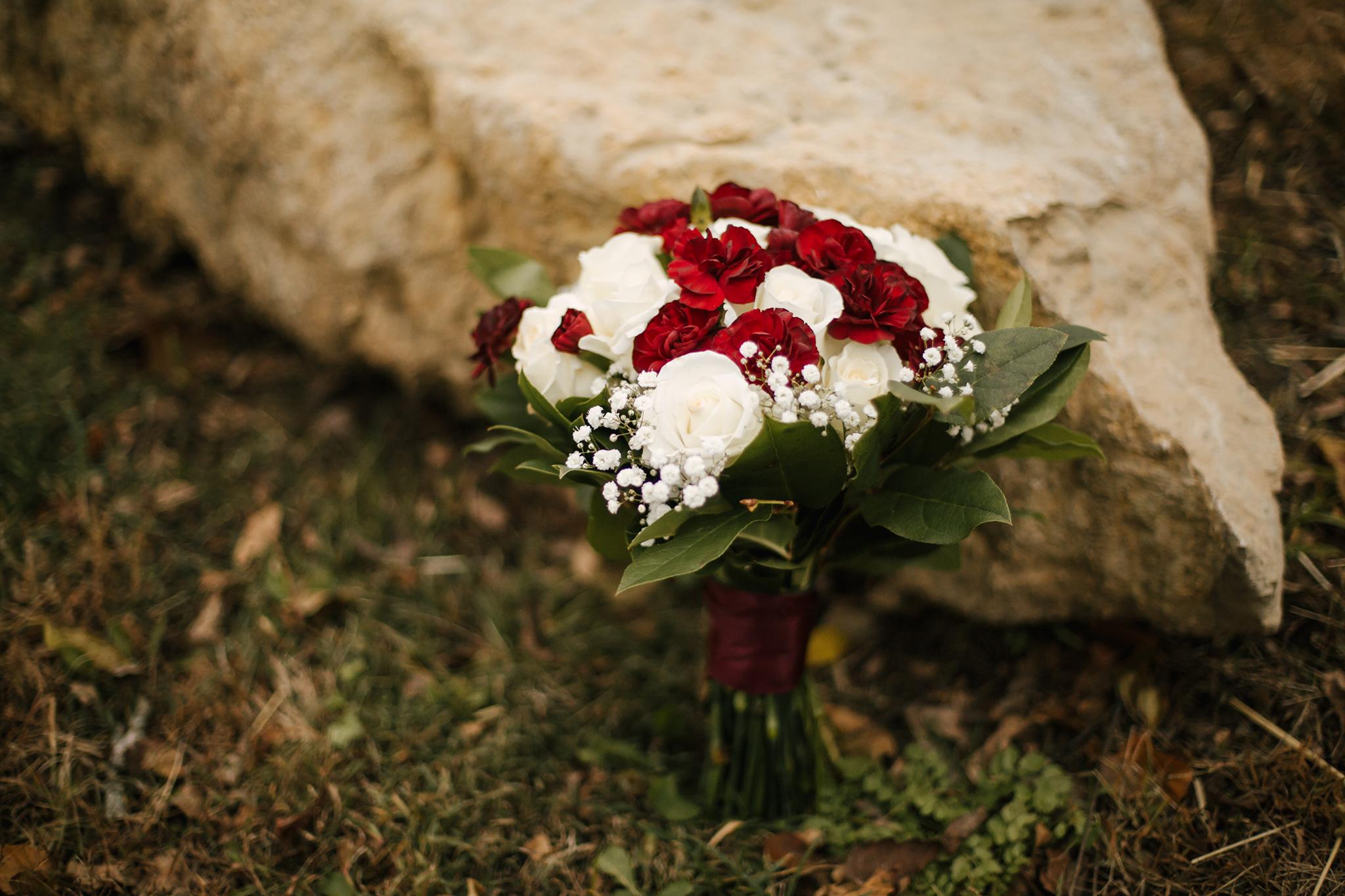 Red-Photographic-Wedding-Kentucky-Cisar-46A.JPG