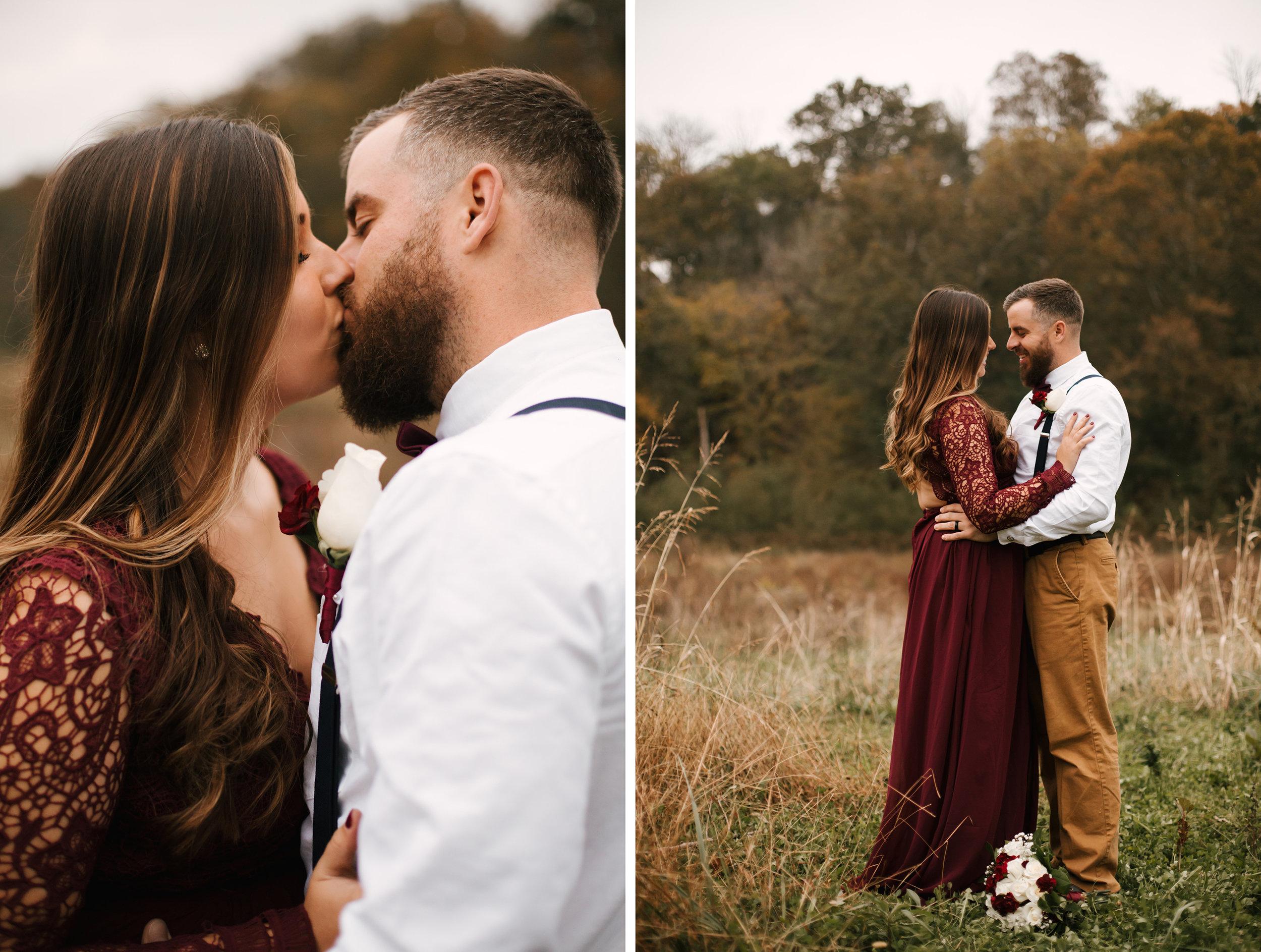 Red-Photographic-Wedding-Kentucky-Cisar-47.JPG