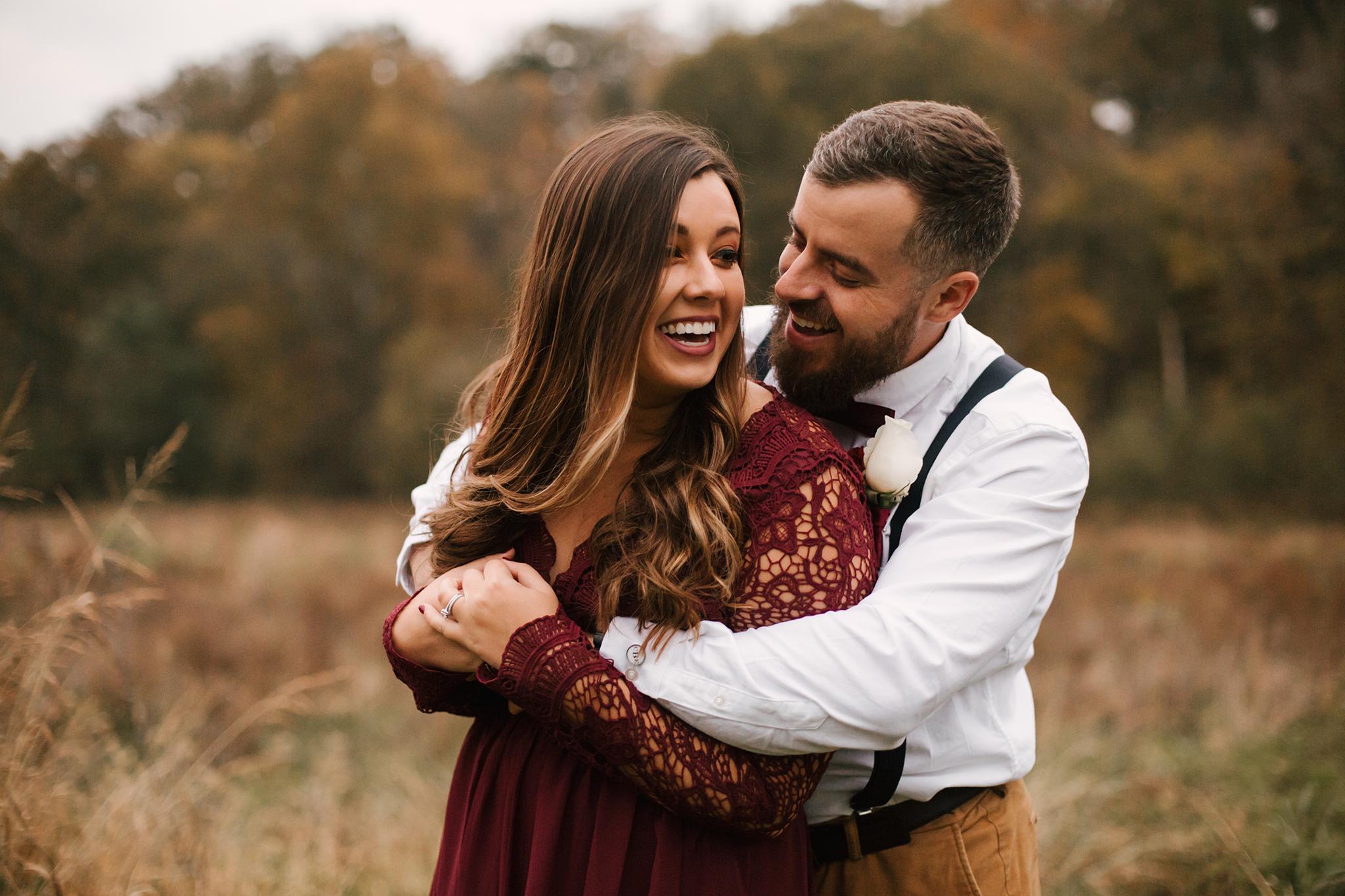 Red-Photographic-Wedding-Kentucky-Cisar-50.JPG