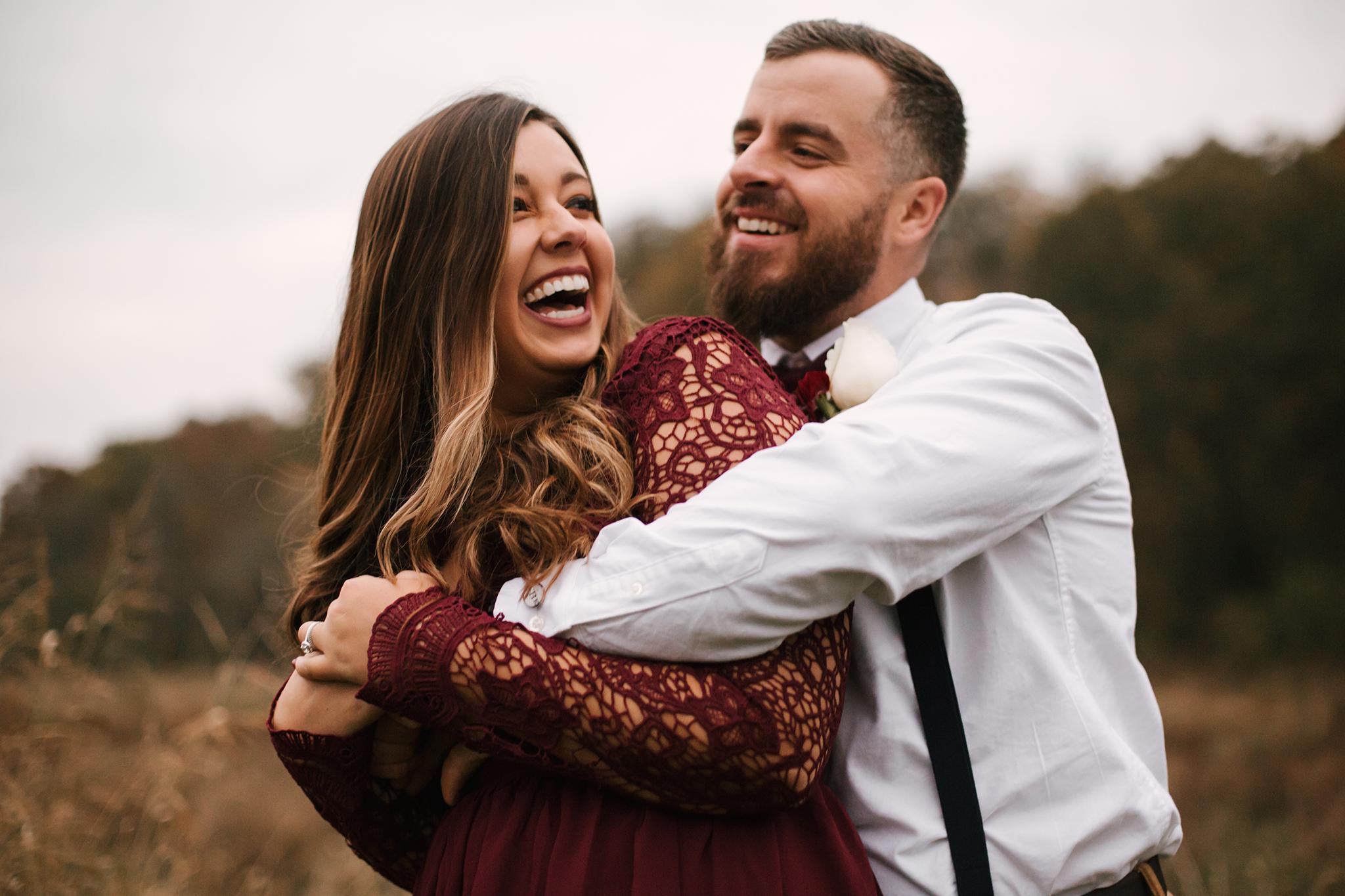 Red-Photographic-Wedding-Kentucky-Cisar-51.JPG