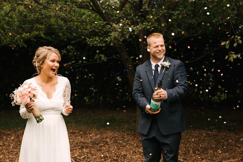 Red-Photographic-Ohio-wedding-1.jpg
