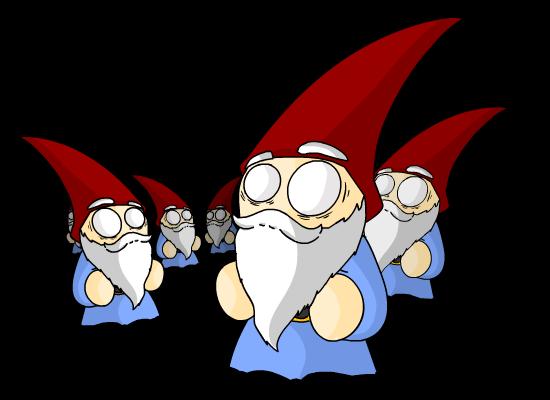 Gnomes.png