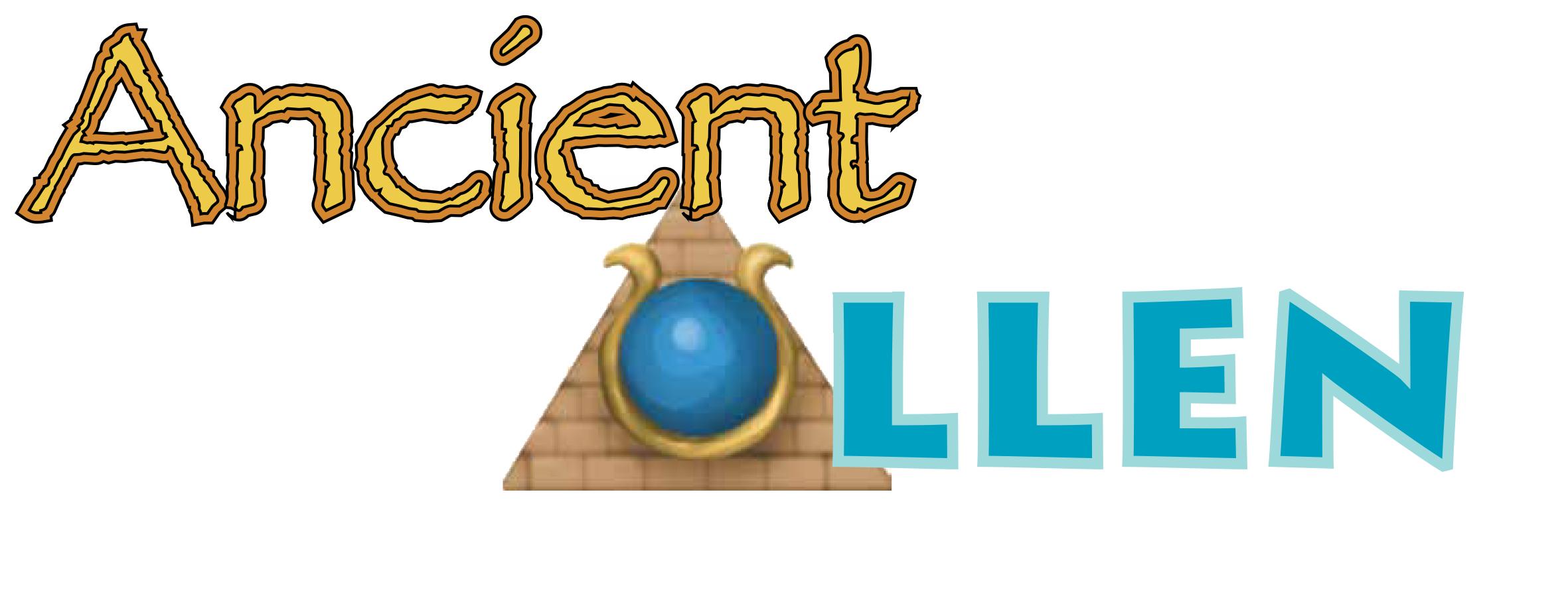 AncientAllen_72