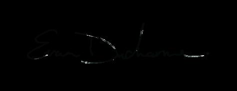 EvanDucharme_Logo.png