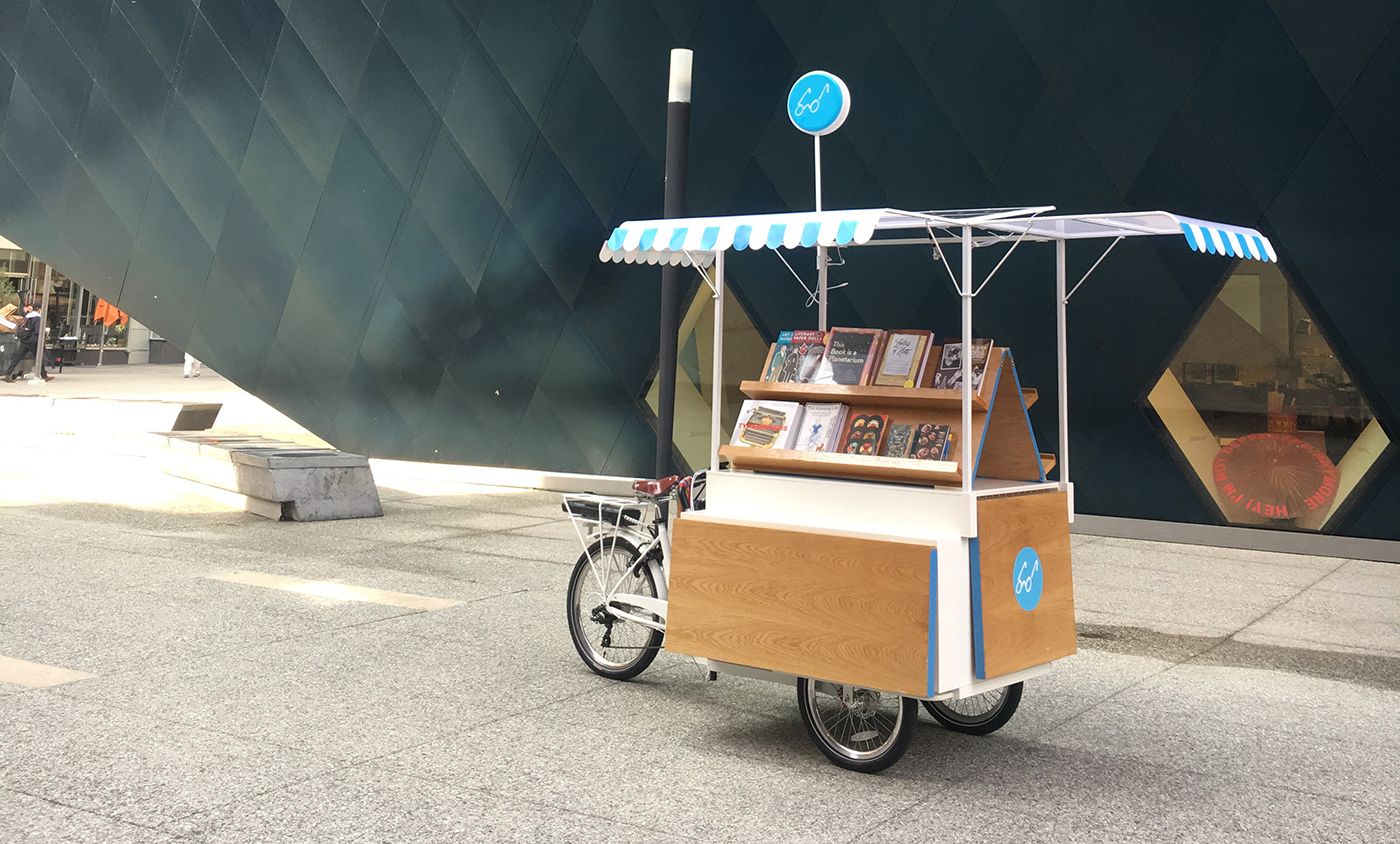 book-bike.png