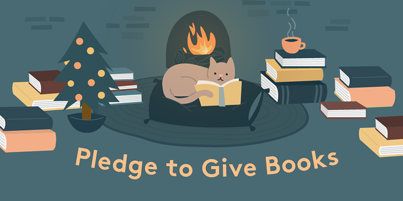 givebooks.png