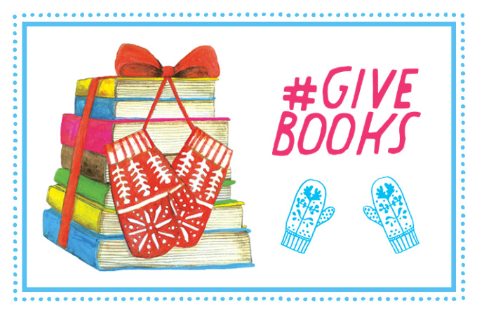 givebooks-lc.png