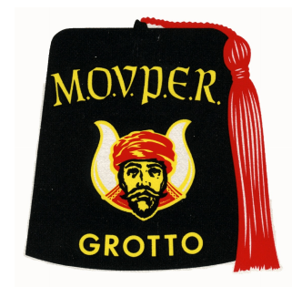 MOVPER_2.PNG