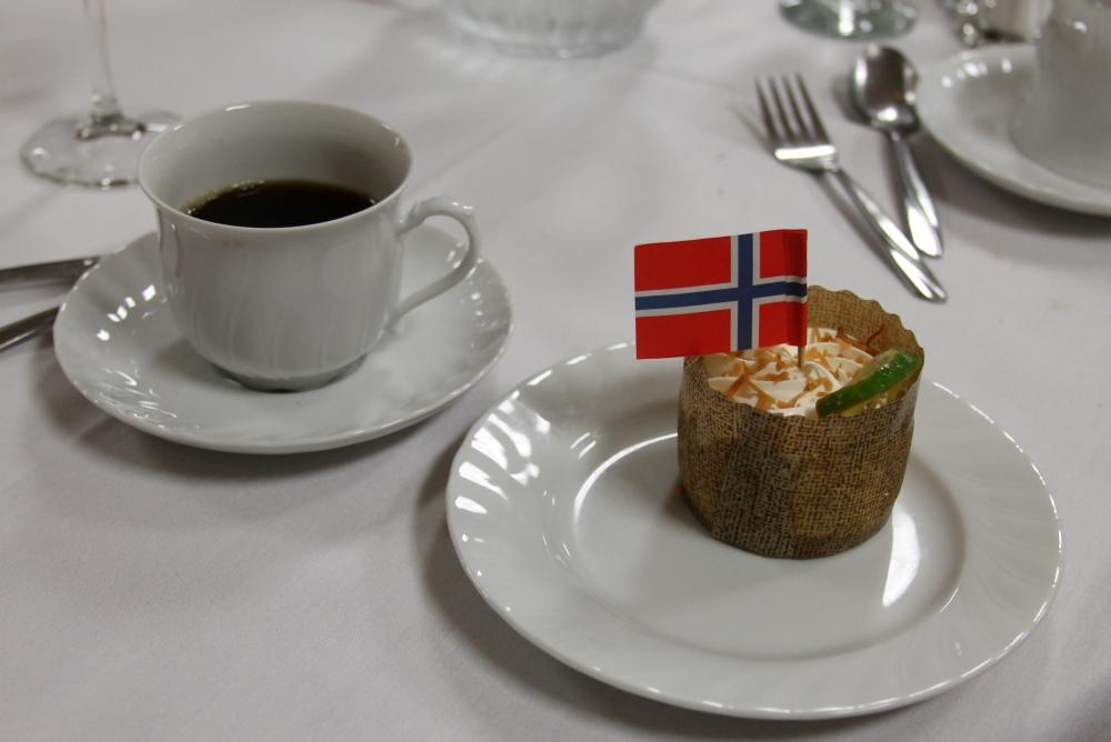 Norwegian_Event_9.jpg