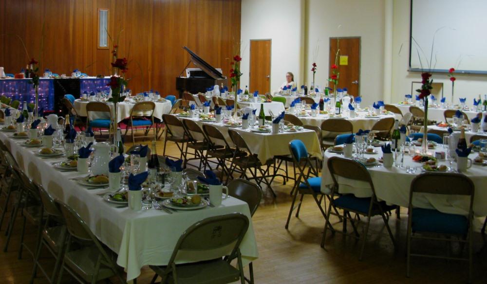 BanquetHall_9.jpg
