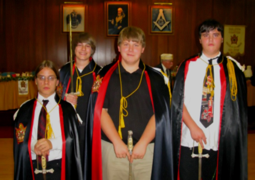 DeMolay_3.jpg