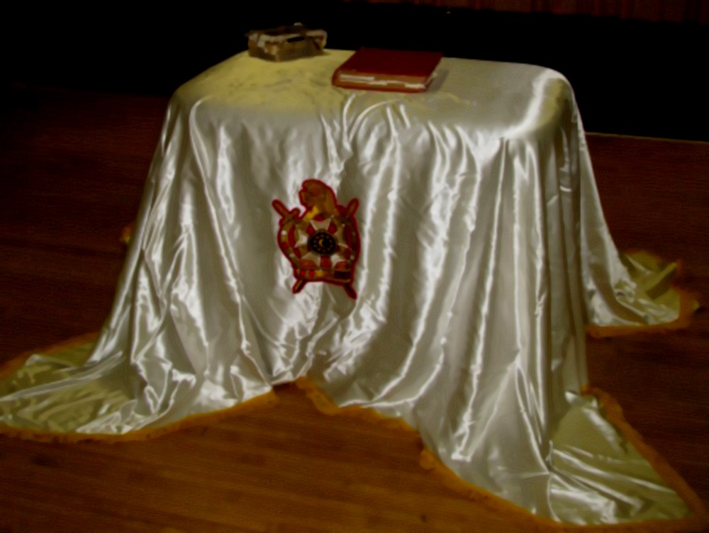 DeMolay_Altar_3.jpg