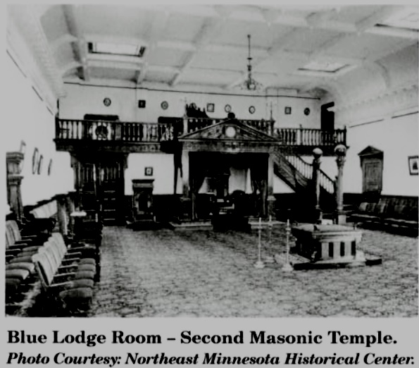 BlueLodgeRoom_2ndMasonicTemple.jpg