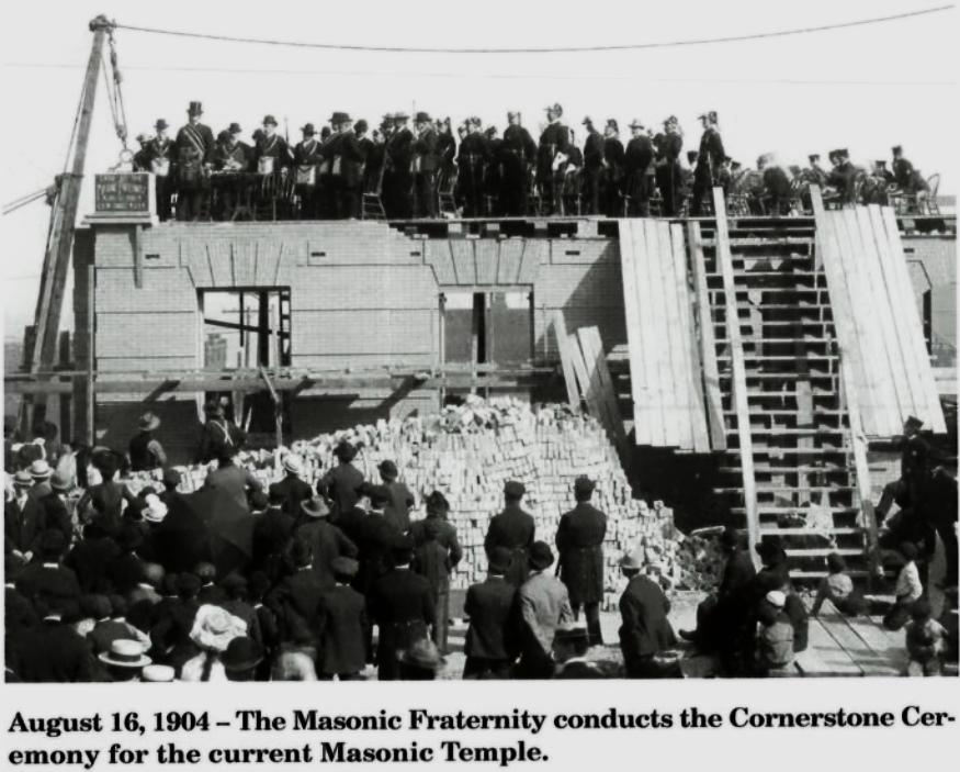 August_16_1904_LakeAve_Duluth_CornerstoneCermony.jpg