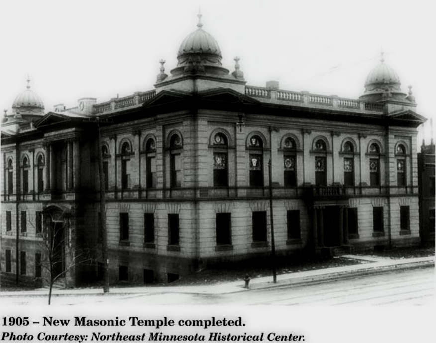 1905_Completed_MasonicTemple.jpg