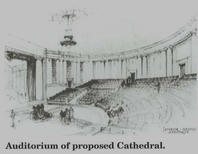 Cathedral_Auditorium.jpg