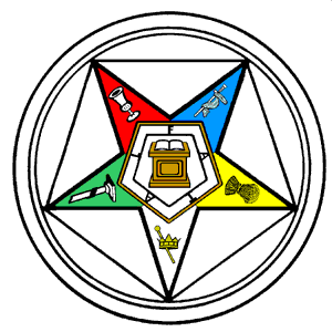 Oes_GGC_color.PNG