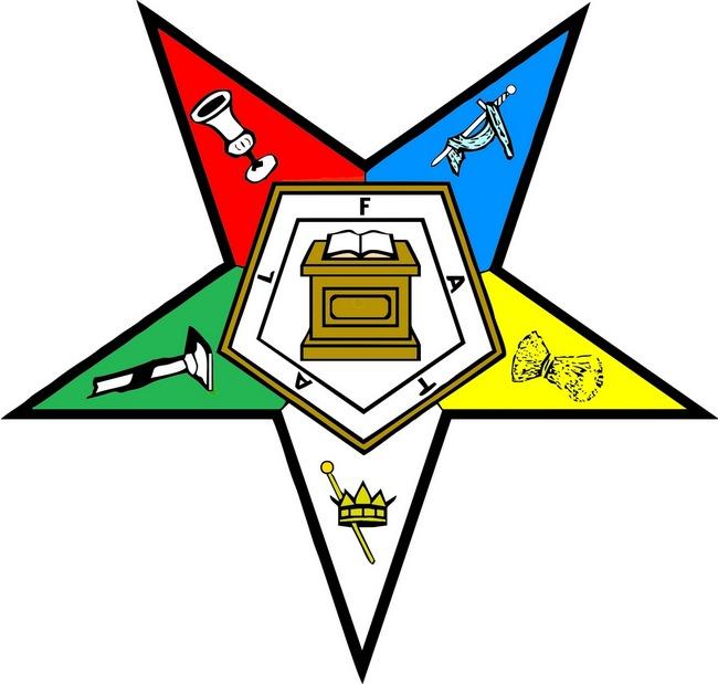 Order-of-the-Eastern-Star.jpg