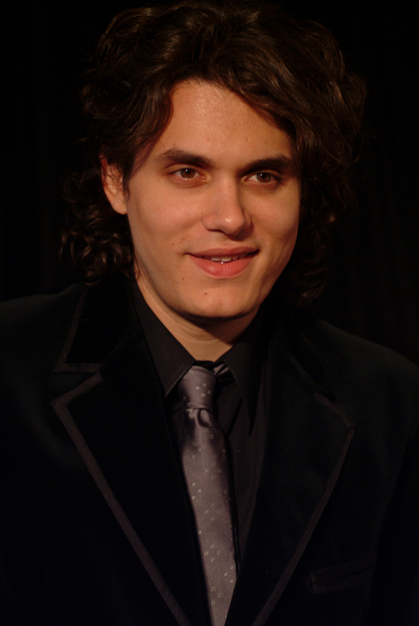 John Mayer 02.jpg