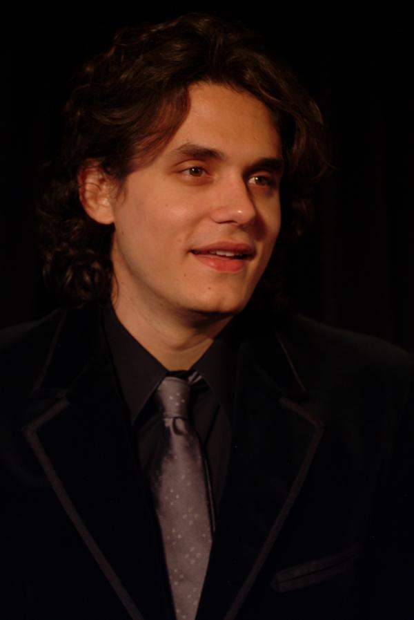 John Mayer 03.jpg