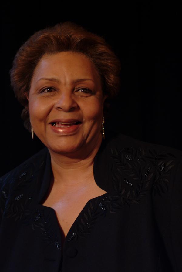 Patricia Cosby 01.jpg