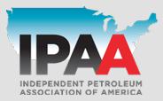 Independent Petroleum Association of America (IPAA)