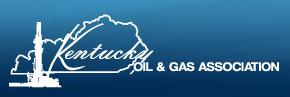 Kentucky Oil & Gas Association (KOGA)