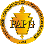 Pittsburgh Association of Petroleum Geologists (PAPG)