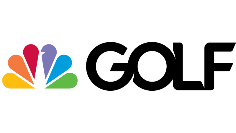 golf-channel-logo.png