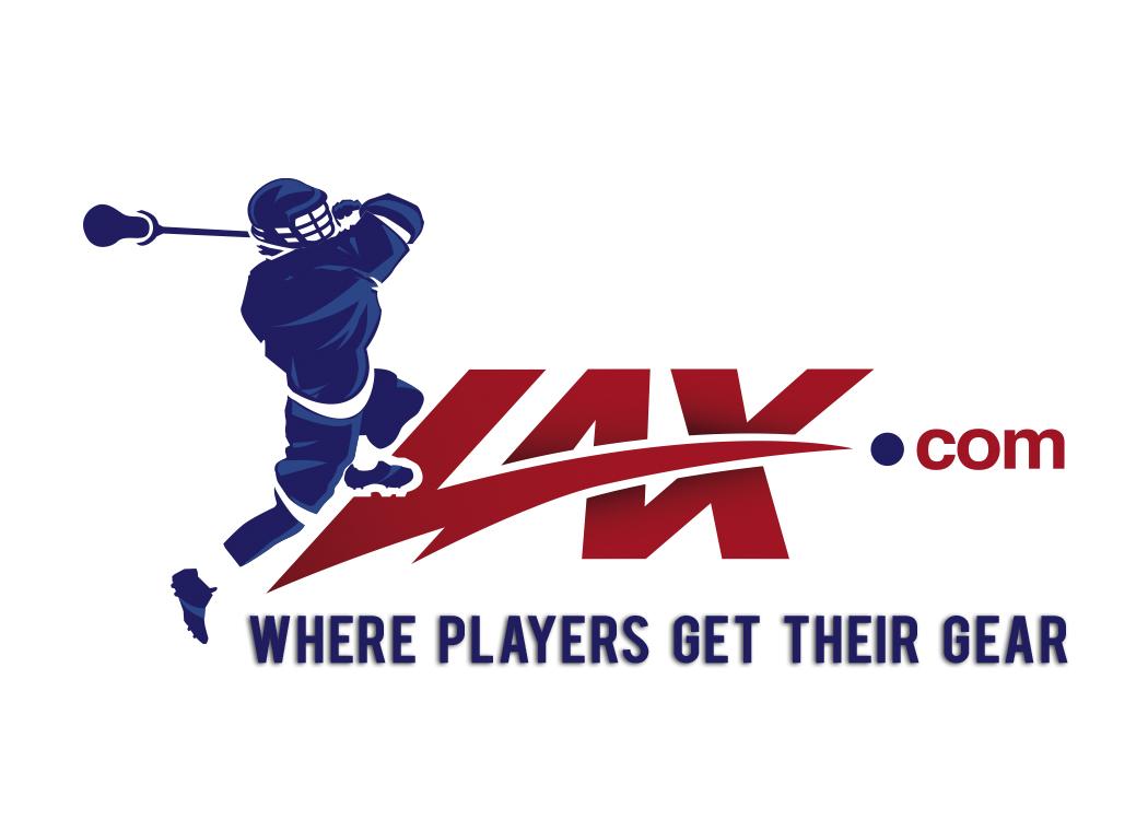lax.com-logo.jpg