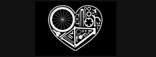 part-heart.png