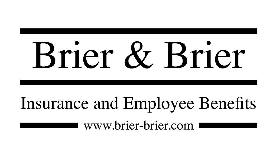 Copy of brier-brier-logo