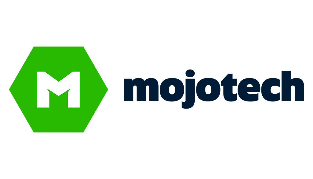 Copy of MojoTech-logo