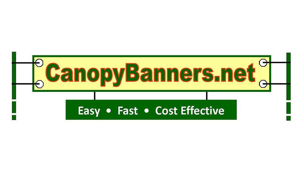 Canopy Banners.jpg