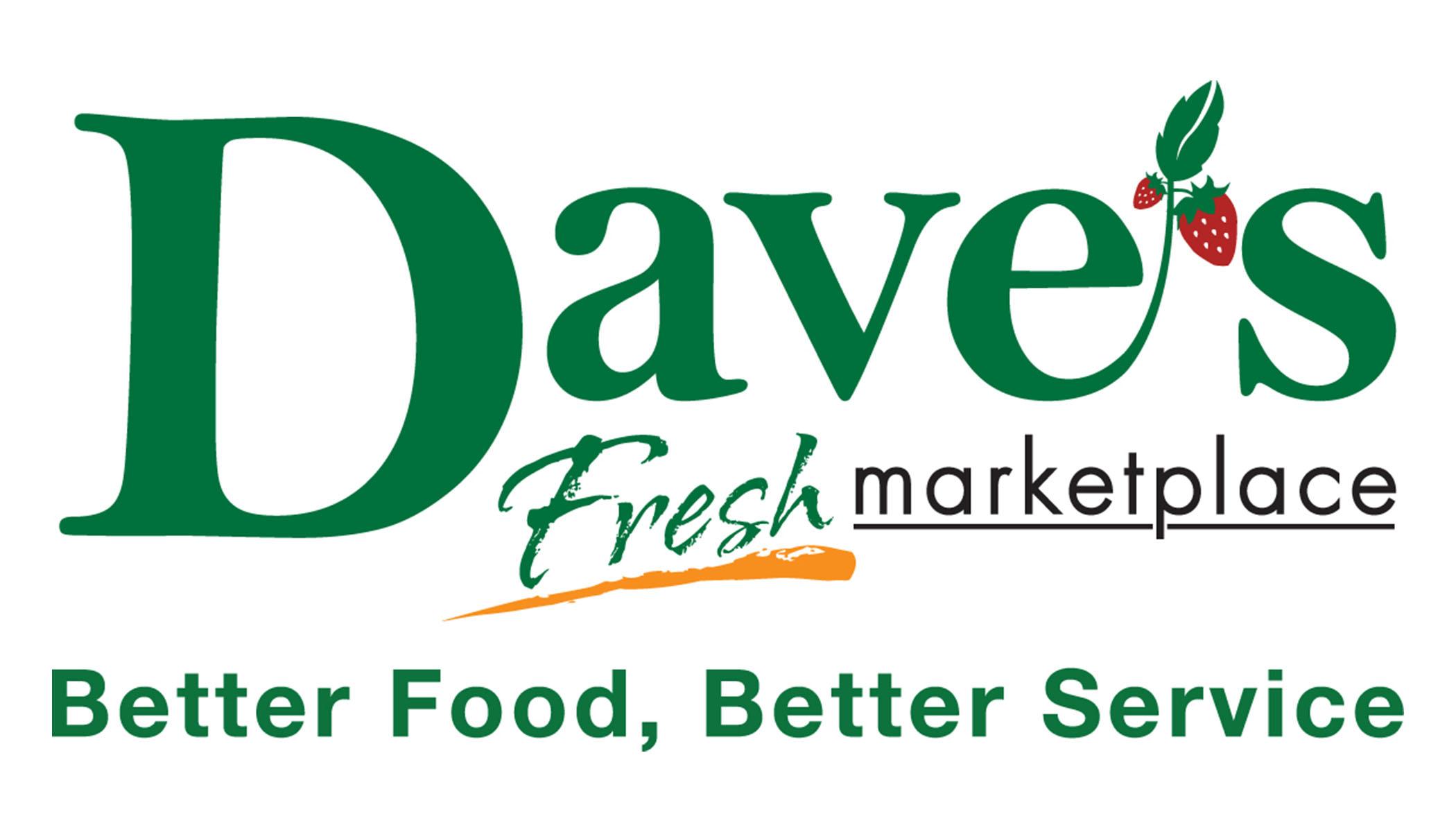 Dave's Marketplace.jpg